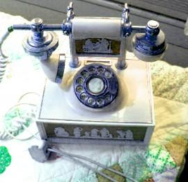 neue telefonnummern!