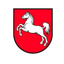 digitale pferdestärken